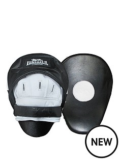 lonsdale-super-pro-curved-hook-and-jab-pads