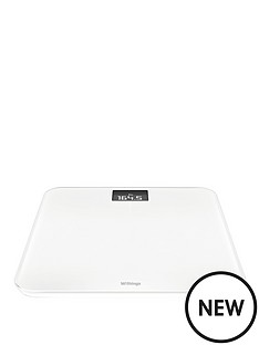 withings-wireless-scale-ws-30-white