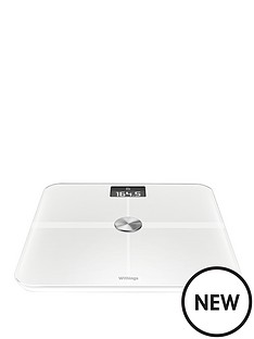 withings-smart-body-analyzer-white