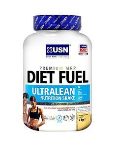 usn-diet-fuel-ultralean-2kg-banana-caramel