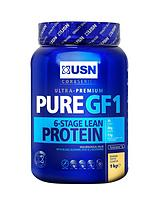 Pure Protein 1kg GF1 - Banana Toffee