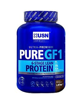 usn-pure-protein-228kg-gf1-chocolate