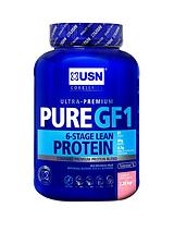 Pure Protein 2.28kg GF1 - Strawberry