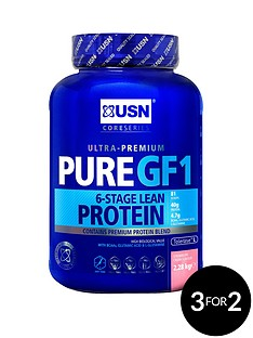 usn-pure-protein-228kg-gf1-strawberry