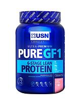 Pure Protein 1kg GF1 - Strawberry