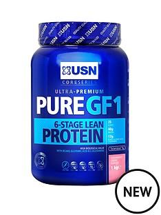 usn-pure-protein-1kg-gf1-strawberry