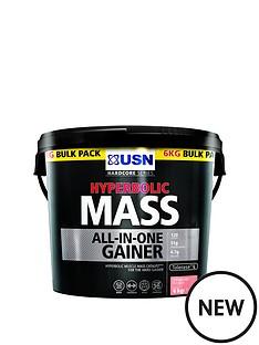 usn-hyperbolic-mass-6kg-strawberry