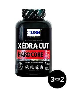 usn-xedra-cut-hardcore