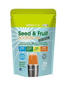 nutribullet-nutriblast-seed-and-fruit-booster-mix