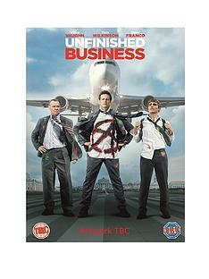 unfinished-business-dvd