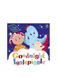 in-the-night-garden-in-the-night-garden-goodnight-igglepiggle-paperback