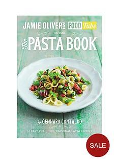 jamies-food-tube-the-pasta-book-paperback