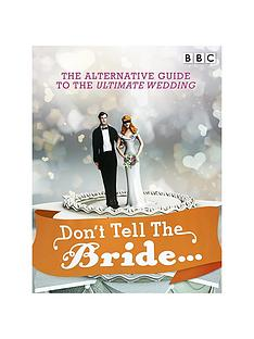 dont-tell-the-bride-hardback
