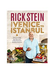 rick-stein-from-venice-to-istanbul-hardback