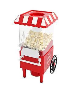 fairground-popcorn-machine-with-500g-popcorn-kernels