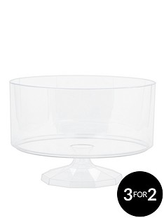 candy-buffet-medium-clear-plastic-trifle-container
