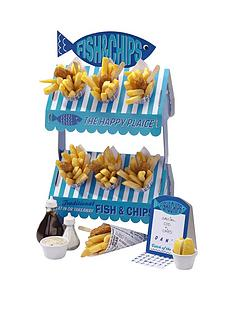 fish-chips-treat-stand