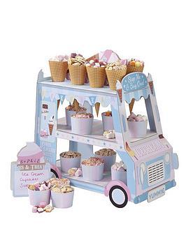 ice-cream-van-treat-stand