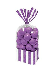 candy-buffet-striped-party-sweet-bags-pack-of-40