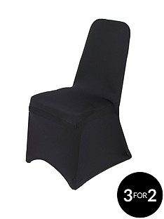 stretch-chair-cover