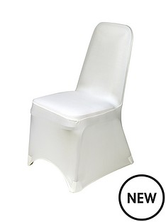 stretch-chair-cover-pack-of-4