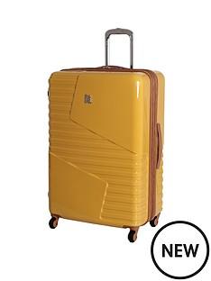it-luggage-high-shine-expander-spinner-large-case