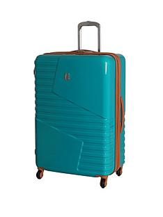 it-luggage-high-shine-expander-spinner-large-case