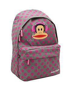 paul-frank-polka-dot-backpack-and-pencil-case-set