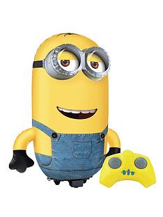 minions-radio-control-inflatable-minions-kevin