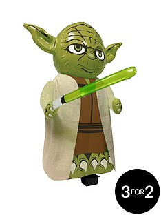 star-wars-radio-control-inflatable-yoda