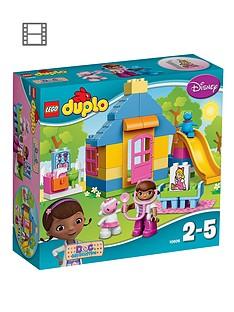 lego-duplo-doc-mcstuffins-backyard-clinic-10606