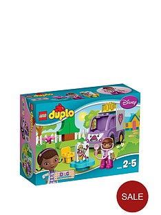 lego-duplo-duplo-doc-mcstuffins-rosie-the-ambulance-10605