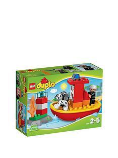 lego-duplo-fire-boat-10591
