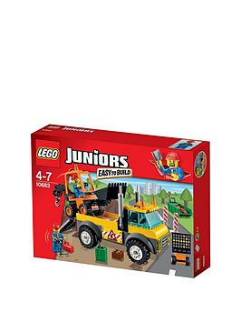 lego-juniors-road-work-truck-10683