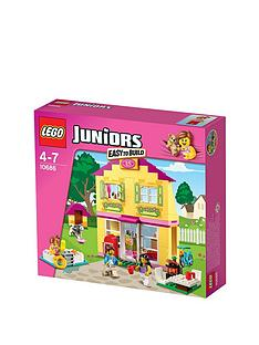 lego-juniors-family-house-10686
