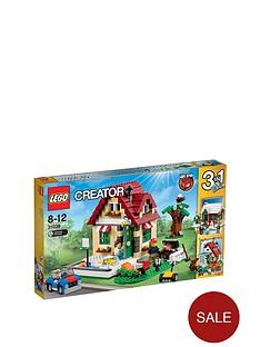 lego-creator-creator-changing-seasons-31038