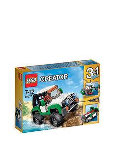 lego-creator-adventure-vehicles-31037