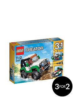 lego-creator-creator-adventure-vehicles-31037