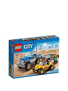 lego-city-dune-buggy-trailer