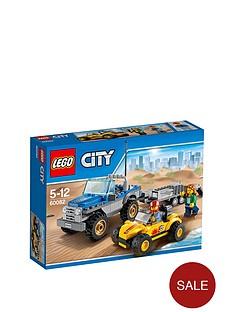 lego-city-dune-buggy-trailer