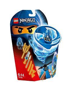 lego-ninjago-airjitzu-jay-flyer