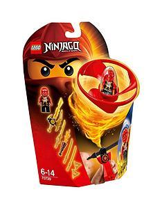 lego-ninjago-airjitzu-kai-flyer