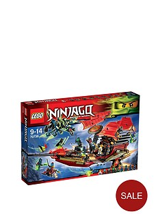 lego-ninjago-final-flight-of-destinys-bounty