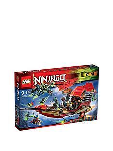 lego-ninjago-ninjago-final-flight-of-destinys-bounty
