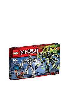 lego-ninjago-ninjago-titan-mech-battle
