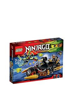 lego-ninjago-blaster-bike