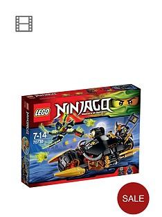 lego-ninjago-ninjago-blaster-bike