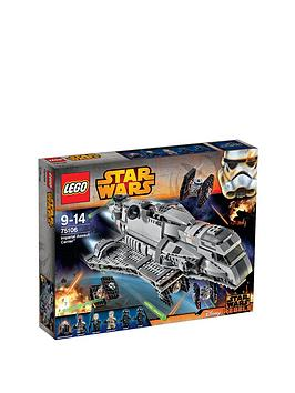 lego-star-wars-imperial-assault-carriertrade-75106