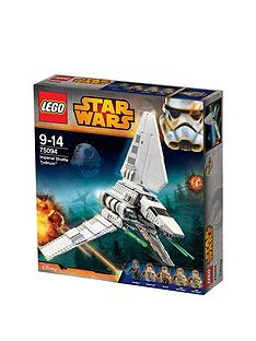 lego-star-wars-imperial-shuttle-tydiriumtrade-75094