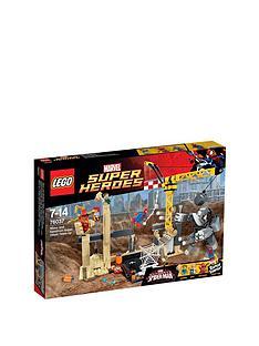 lego-marvel-super-heroes-rhino-and-sandman-super-villain-team-up